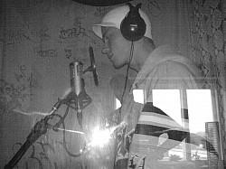 Profilový obrázek Mc-Fella