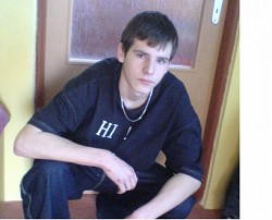 Profilový obrázek MC.F.I.S.H.A.