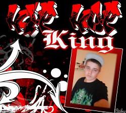 Profilový obrázek MC Fjancek