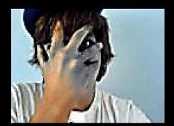 Profilový obrázek McFLeYM
