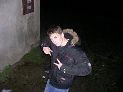 Profilový obrázek FoNoNs
