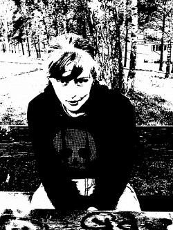Profilový obrázek Mc Fouky