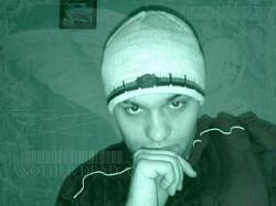 Profilový obrázek Mcgargamel