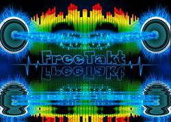 Profilový obrázek Freetakt Mcgizmo