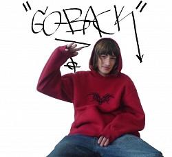 Profilový obrázek MC Go-Back