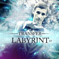 Profilový obrázek Transfer