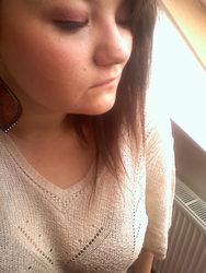 Profilový obrázek Desiré