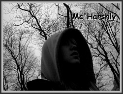 Profilový obrázek Mc'Harshly