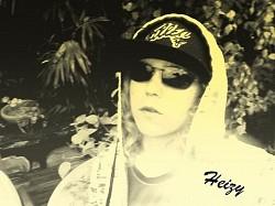 Profilový obrázek Heizy