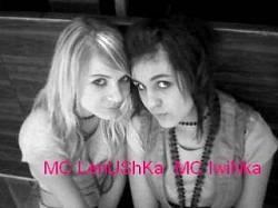Profilový obrázek MC-IwiNka&LeniShka