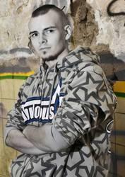 Profilový obrázek Juky MC