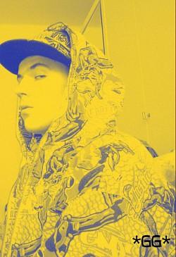 Profilový obrázek Mc Cikay