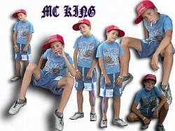 Profilový obrázek MC king <->  DJ error
