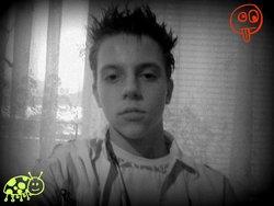 Profilový obrázek MC´ KoLLi