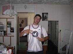 Profilový obrázek Mc Leider