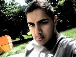 Profilový obrázek MC_LIL