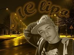 Profilový obrázek Rellic-EP březen 2010!