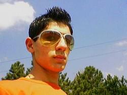 Profilový obrázek Mc L.K And VmV