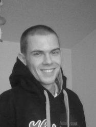 Profilový obrázek McLogen