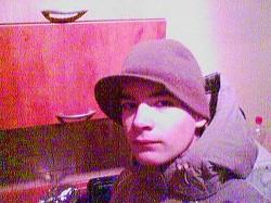 Profilový obrázek Mc Luccasso