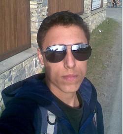 Profilový obrázek Mc Lui-g