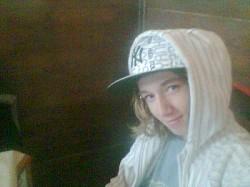 Profilový obrázek MC Marthy