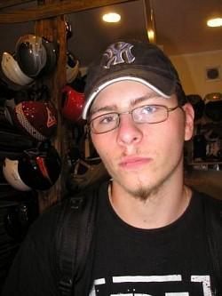 Profilový obrázek Mc.mordor