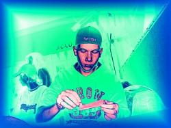 Profilový obrázek Mc Orig