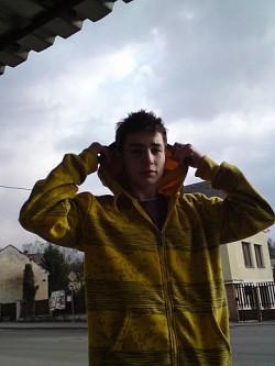 Profilový obrázek Petress MC