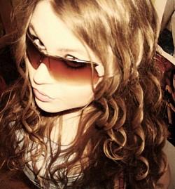 Profilový obrázek mc picao