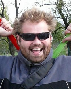Profilový obrázek MC Pieschkodt TDi