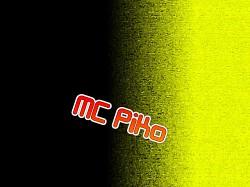 Profilový obrázek Mc PiKo