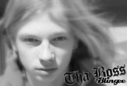 Profilový obrázek MC Pino
