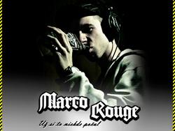 Profilový obrázek Marco Rouge