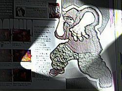Profilový obrázek Nadom