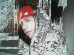 Profilový obrázek musical-vidavam mixtape 2008-09