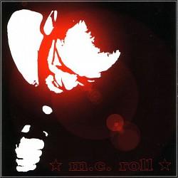 Profilový obrázek M.C. Roll