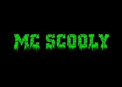 Profilový obrázek MC Scooly