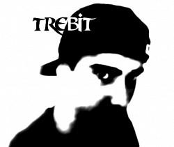 Profilový obrázek Trebit