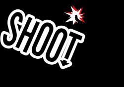 Profilový obrázek McShooot