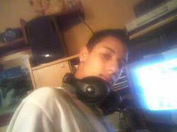 Profilový obrázek McSiZe