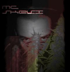 Profilový obrázek Mc.skeli