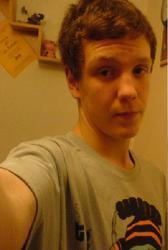 Profilový obrázek Mc Sketch