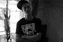 Profilový obrázek MC SMokie
