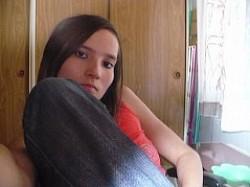 Profilový obrázek Mc(s)moulinka