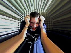 Profilový obrázek mc soky