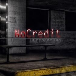 Profilový obrázek NoCredit