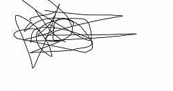 Profilový obrázek mcspany
