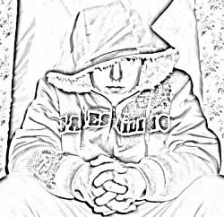 Profilový obrázek MC SPIBI