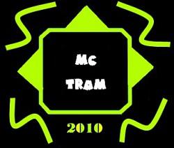 Profilový obrázek Mc Tram